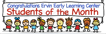 Early Learning Center Custom Banners