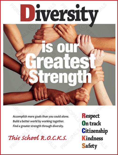 diversity is our strength essay contest It looks like you've lost connection to our server  overcoming adversity essay examples 5 total results the life of elizabeth and its influence on my life.