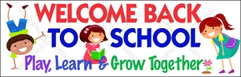 Play, Learn, Grow Banner