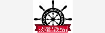 Charting the Course Logo Design & Banner Design