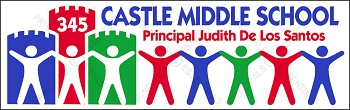 Castle Middle School