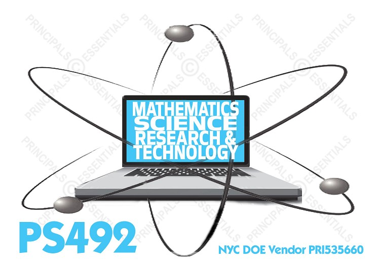 Mathematics, Science Research & Technology H.S.